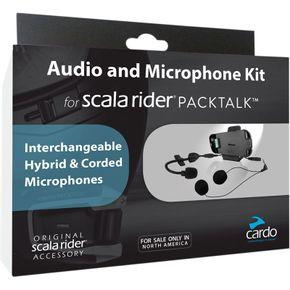 Kit-Audio---Microfone-Cardo-Scala-Rider-P--Packtalk-1
