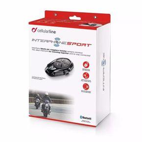 Intercomunicador-Interphone-Sport-Unitario-1