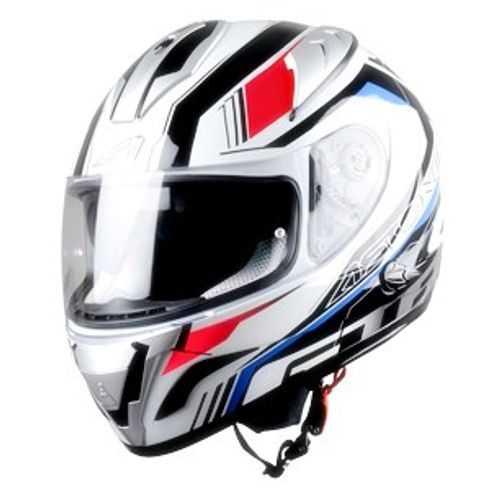 Capacete-Astone-GTB-600-Mirage-Red-Blue21
