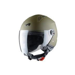 Capacete-Astone-Minijet-Army21