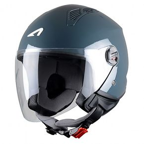Capacete-Astone-Minijet-Dark-Grey31