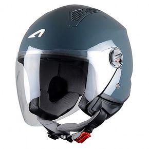 Capacete-Astone-Minijet-Dark-Grey31