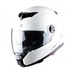 Capacete-Astone-GT-800-White11