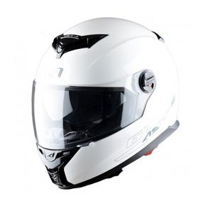 Capacete-Astone-GT-800-White31