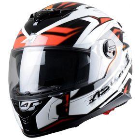 Capacete-Astone-GT-800-Futura-Black-Red11