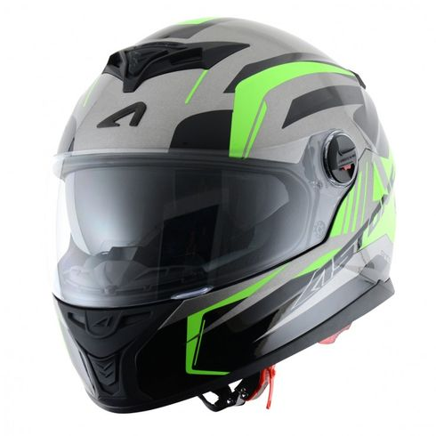 Capacete-Astone-GT-800-Drone-Green11
