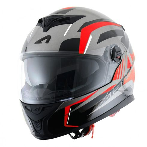 CAPACETE-ASTONE-GT800-DRONE-RED-11