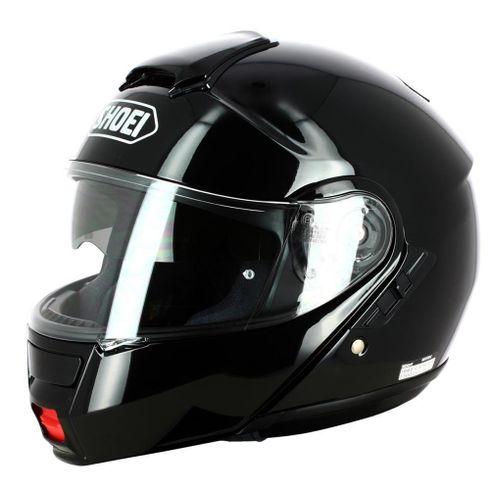capaceteshoeineotecblack1