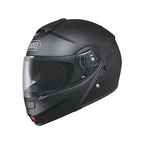 capaceteshoeineotecblackmatt1