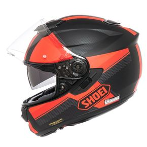 CAPACETE-SHOEI-GT-AIR-EXPOSURE-TC1-1