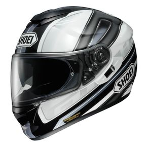CAPACETE-SHOEI-GT-AIR-DAUNTLESS-TC6-1