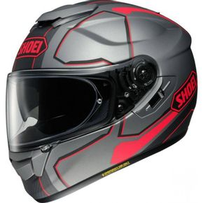 CAPACETE-SHOEI-GT-AIR-PENDULUM-TC10-1