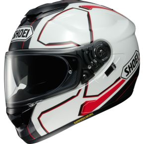 CAPACETE-SHOEI-GT-AIR-PENDULUM-TC6-1