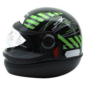 Capacete-Taurus-New-San-Marino-Black-Green