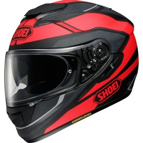 CAPACETE-SHOEI-GT-AIR-SWAYER-TC1-1
