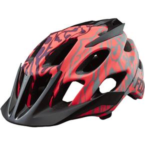 Capacete-Fox-Bike-Flux-16-Cauz-Plum