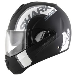 CAPACETE-SHARK-EVOLINE-3-DROP-DUAL-KAS-1