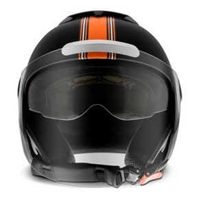 Capacete-Pro-Tork-Atomic-Skull-Riders-Black-Orange