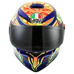 CAPACETE-AGV-K3-SV-FIVE-CONTINENTS-1