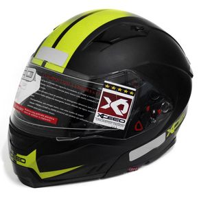 Capacete-Xceed-Spectro-5-Line-One-Citrus-1