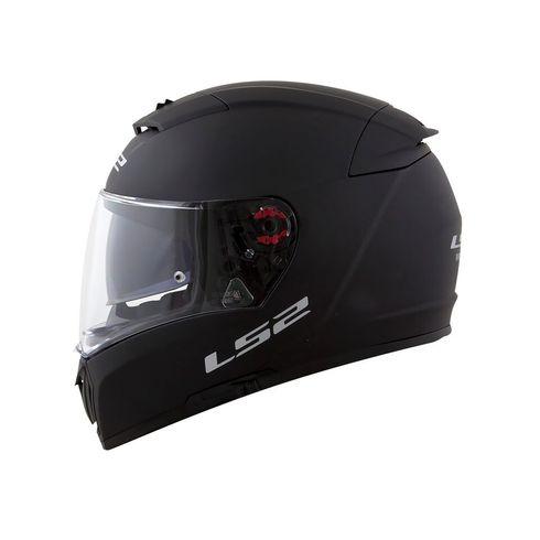 CAPACETE-LS2-FF390-BREAKER-MATT-BLACK-2