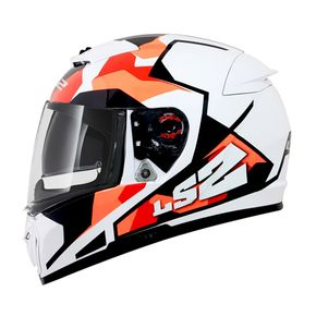 CAPACETE-LS2-FF390-BREAKER-SERGENT-WHITE-ORANGE-RED-5