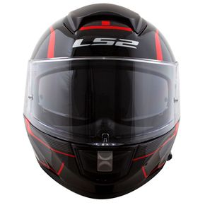 CAPACETE-LS2-FF397-VECTOR-AURORA-BLACK-GREY-RED-1