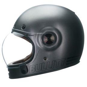 Capacete-Bell-Moto-Bullit-Retro-Titanium-1