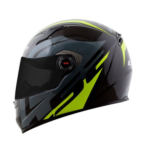 Capacete-LS2-FF358-Touring-Black-Grey-Flo-Yellow-3