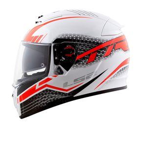 Capacete-LS2-FF390-Breaker-Split-White-Red-3