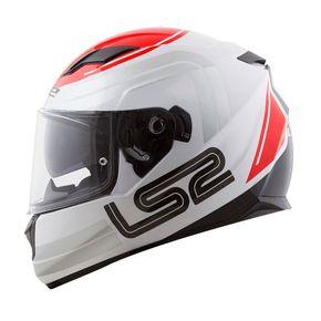 Capacete-LS2-FF320-Stream-Orbital-White-Grey-Red-4