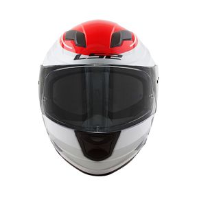 Capacete-LS2-FF320-Stream-Orbital-White-Grey-Red-1