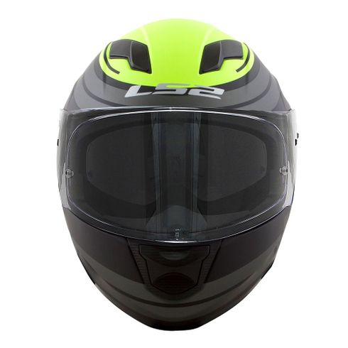 Capacete-LS2-FF320-Stream-Orbital-Matt-Black-Grey-Yellow-1