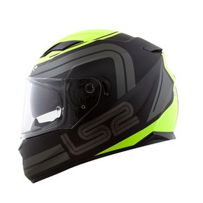 Capacete-LS2-FF320-Stream-Orbital-Matt-Black-Grey-Yellow-4