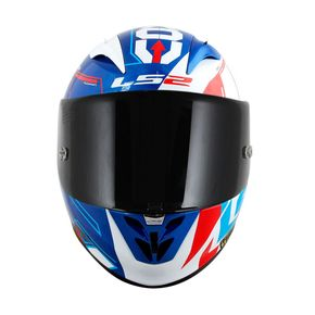 Capacete-LS2-FF323-Arrow-Techno-White-Blue-Red-1