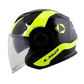 Capacete-LS2-OF570-Verso-Technik-Black-Yellow-4