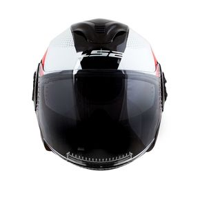 Capacete-LS2-OF570-Verso-Technik-White-Black-Red-1