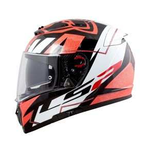 Capacete-LS2-FF390-Breaker-Loris-Baz-Black-Red-White-4