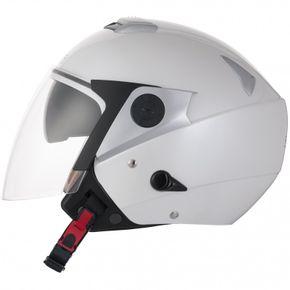 capacete-zeus-202fd-pearl-white-1