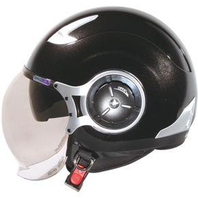 capacete-zeus-218DA-black-1