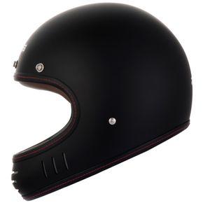 Capacete-Zeus-816-Matt-Black-1