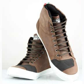 Tenis-Tutto-Moto-Urban-Marron-1