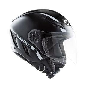 Capacete-AGV-Blade-Mono-Black-1