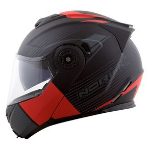 Capacete-Norisk-FF345-Stroke-Matt-Black-Grey-Red-3