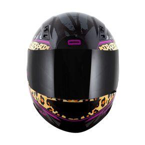 Capacete-Norisk-FF391-Beauty-Jaguar-1