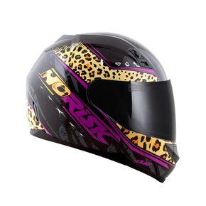 Capacete-Norisk-FF391-Beauty-Jaguar-2