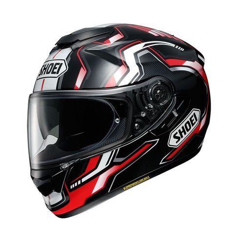 Capacete-Shoei-GT-Air-Bounce-TC1-1
