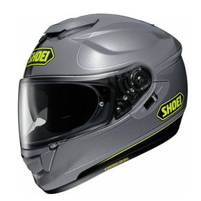 Capacete-Shoei-GT-Air-Wanderer-2-TC10-1
