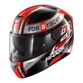 Capacete-Shark-D-Skwall-Sam-Lowes-Replica-kos-1