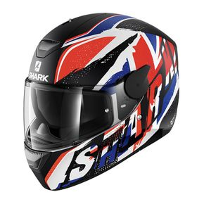 Capacete-Shark-D-Skwall-Ujack-Glossy-WBR-1